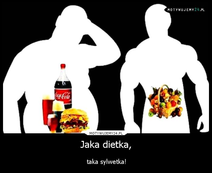 Jaka dietka,