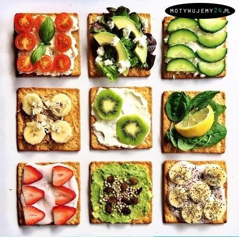 FOOD/BREAKFAST/FIT