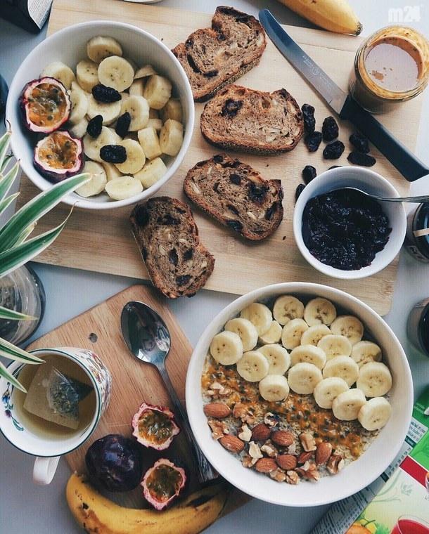 Pysznie, zdrowo i pożywnie