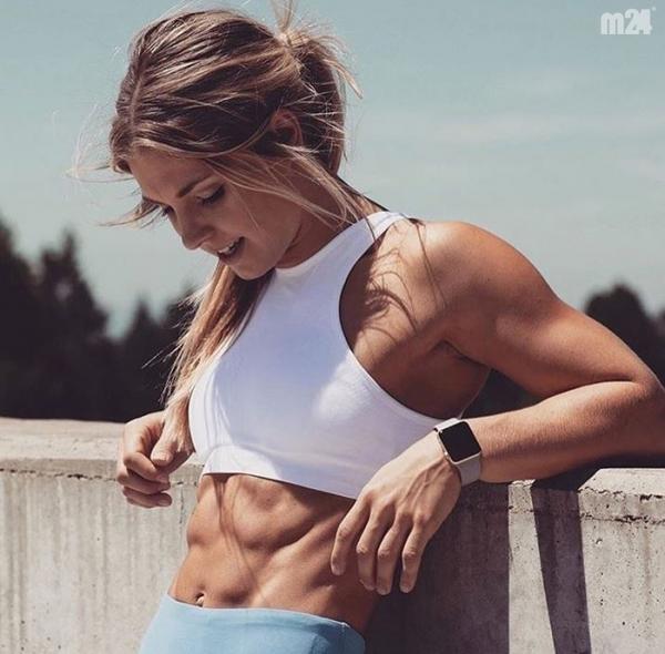 ABS motywacja