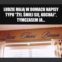Moje motto...