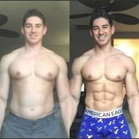 Redukcja: przed i po